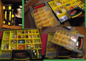 msjme toolbox